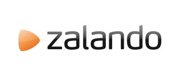 FF_Max-Logo-Zalando-2011-www.zalando.de